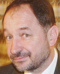 ... so startete der CSU-Mann <b>Karl Roth</b> im Oktober 1995 in den Wahlkampf. - roth2